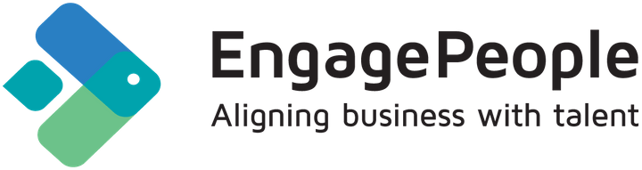 Finola Howard for Engage People