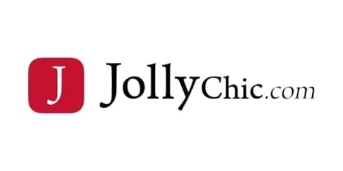 Jolly Chic