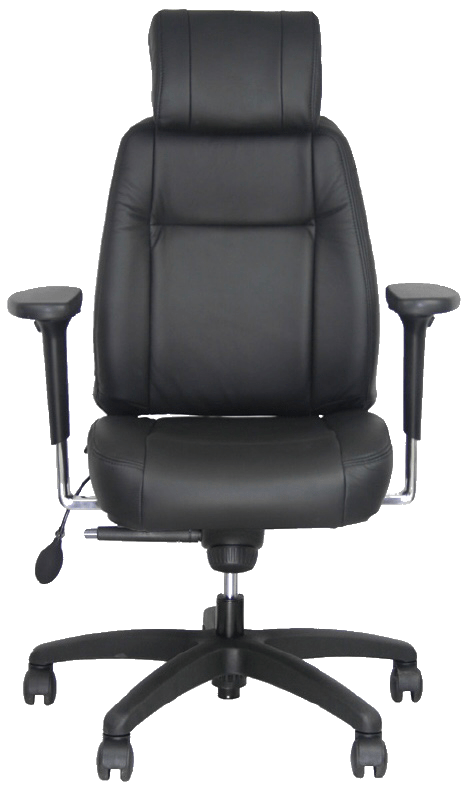 Pleasing 24 7 Dispatch 911 Control Room Chairs Iron Horse Recaro Onthecornerstone Fun Painted Chair Ideas Images Onthecornerstoneorg