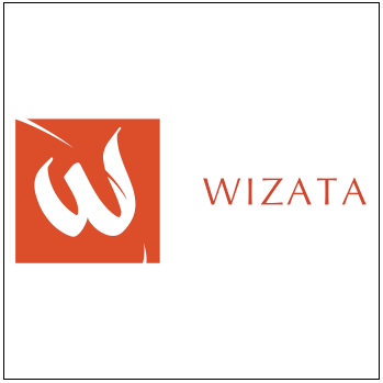Careers at Wizata - Volta Ventures