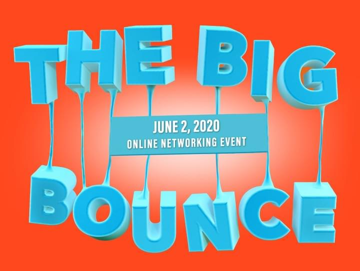 Volta Ventures - The Big Bounce