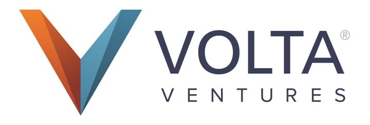 Volta Ventures Second Fund