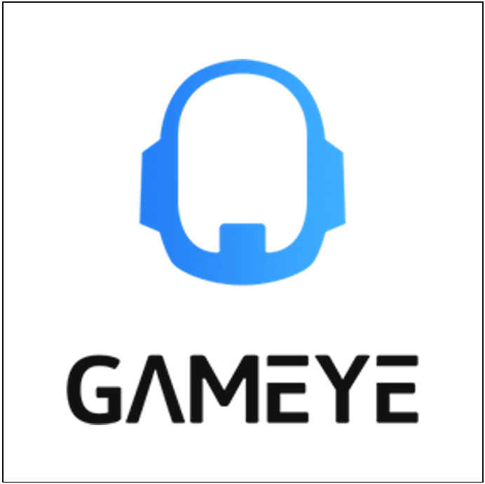 Careers at Gameye - Volta Ventures