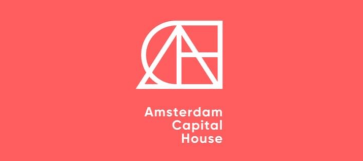 Meet Volta Ventures at Amsterdam Capital House on September 23rd and 25th