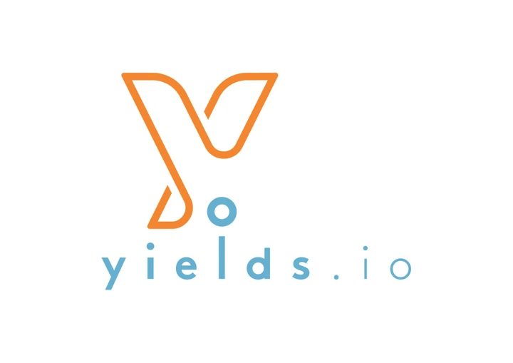 Yields award