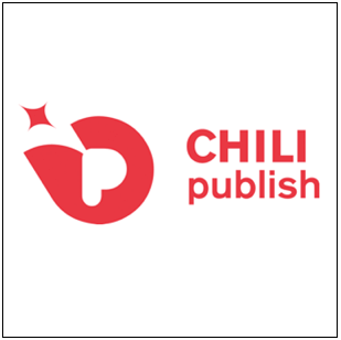 Careers at CHILI publish - Volta Ventures