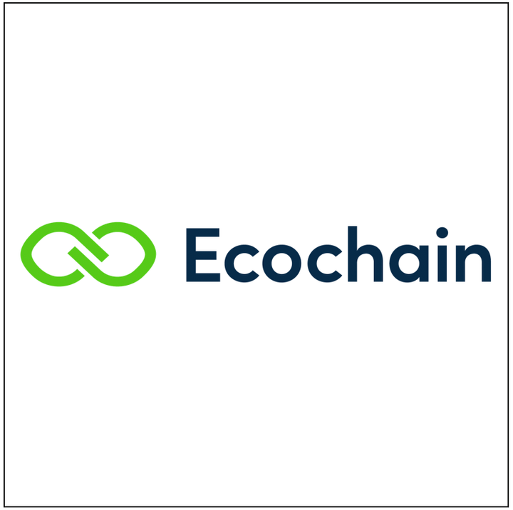 Careers at Ecochain - Volta Ventures