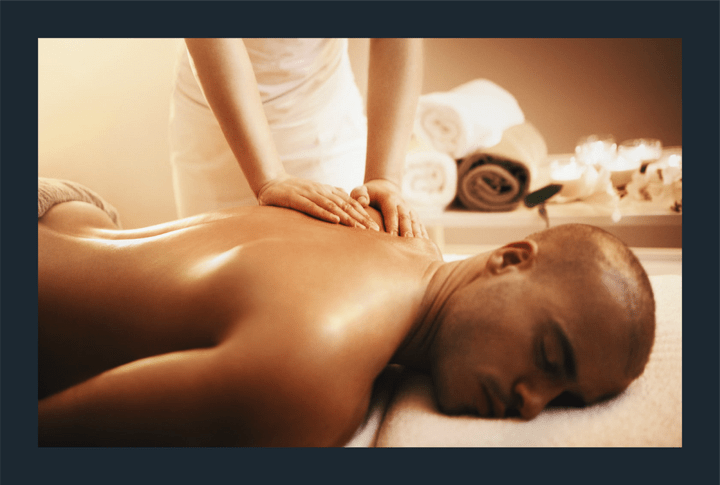 Metta The Art Of Healing - Reiki Massage Session