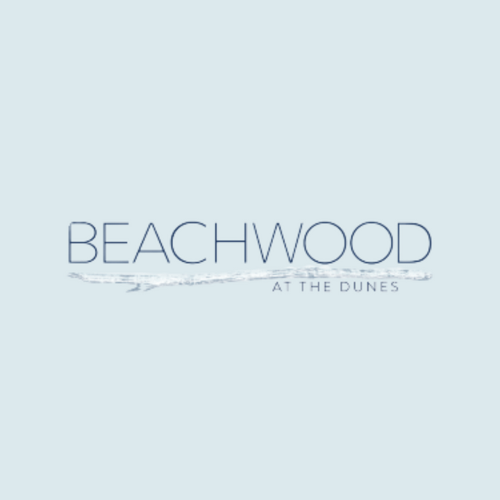 Beachwood Photo by Yvonne Yuen