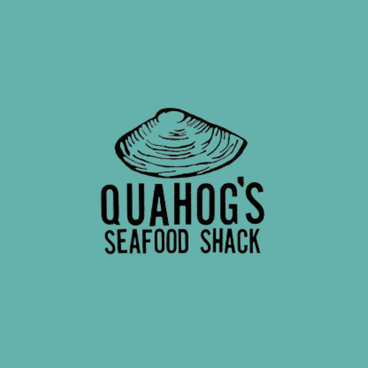 Quahog's Seafood Shack Photo by Yvonne Yuen