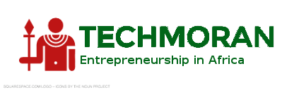 TechMoran_logo