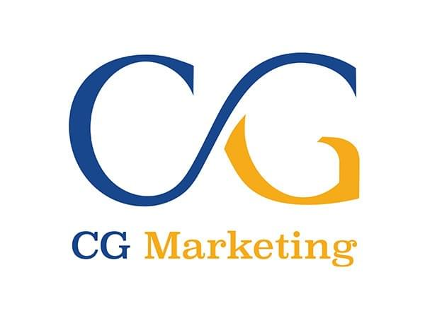 CG Marketing, Dianping Marketing, Dianping Campaigns
