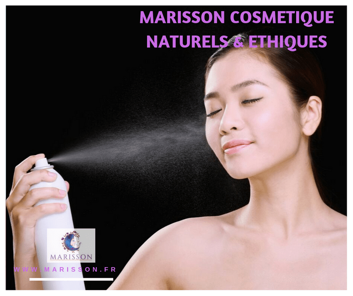 https://www.marisson.fr/store/products/333806
