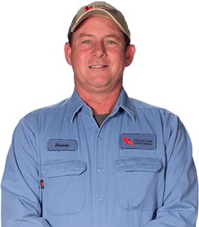 Houchin Electric I Residential Electricians in Tulsa
