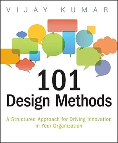 Business Design Books