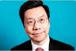 From imitation to innovation: How China became a tech superpower (interview with Kai-Fu Lee of Sinovation Ventures), Wired UK