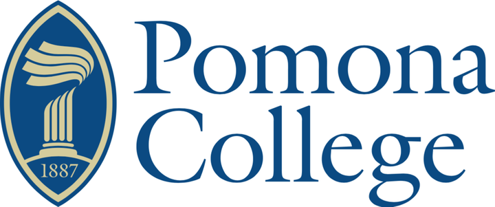 Bachelor of Arts from Pomona College in Claremont, CA