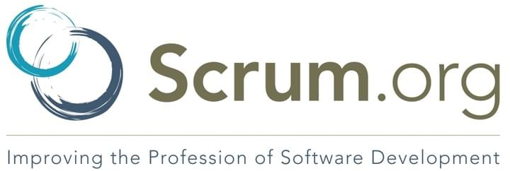 Professional Scrum Master and Professional Scrum Product Owner from Scrum.org