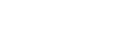 Charter School Growth Fund award and recognition for Kairos Academies' outstanding student performance.