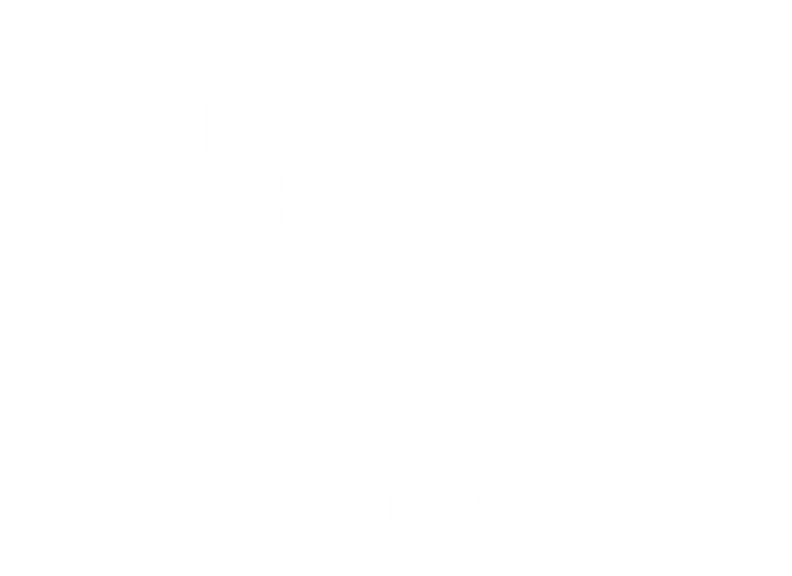 Diverse Charter School Coalition award for Kairos Academies being diverse by design and intentionally integrated in St. Louis.