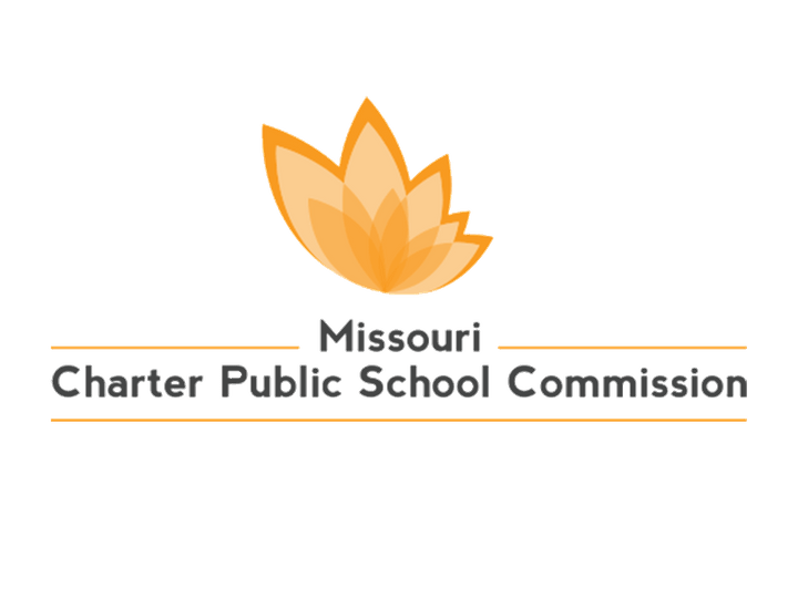 Missouri Charter Public School Commission Logo - Article about Kairos Academies sponsorship