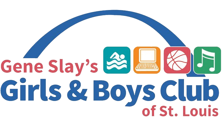 Gene Slay's Girls & Boys Club of St. Louis endorsement of Kairos Academies (charter public schools in St. Louis).