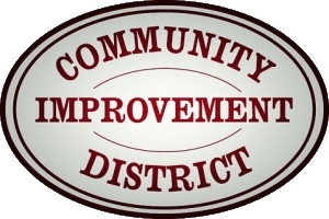 Dutchtown Community Improvement District endorsement of Kairos Academies (charter public schools in St. Louis)