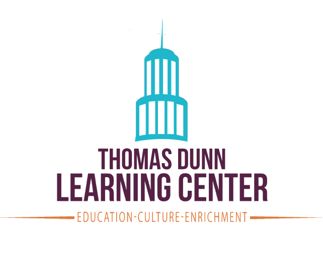 Thomas Dunn Learning Center endorsement of Kairos Academies (charter public schools in St. Louis)