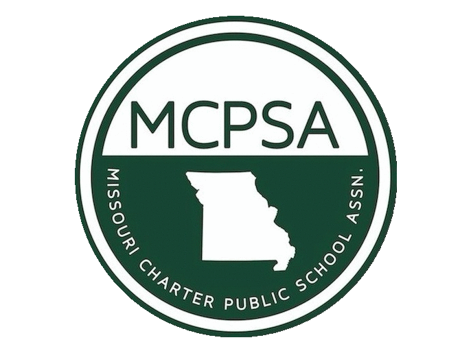 Missouri Charter Public School Commission Logo - Article about Kairos Academies authorization