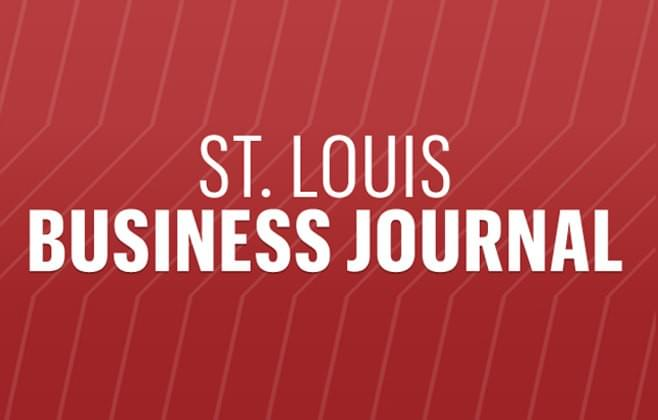 St. Louis Business Journal — New Dutchtown charter school wins state approval