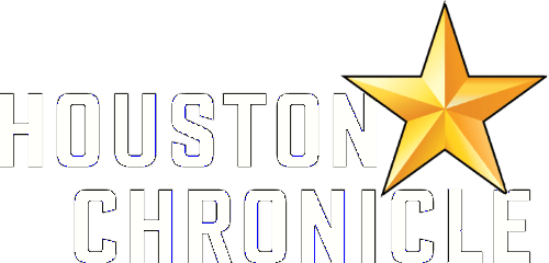 Houston Chronicle Gannon Solutions Client