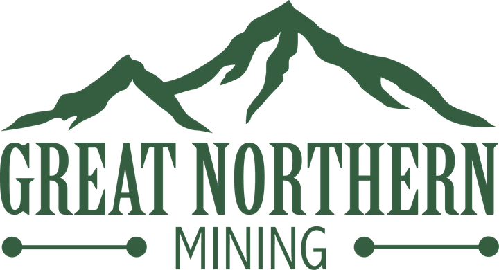Great Northern Mining