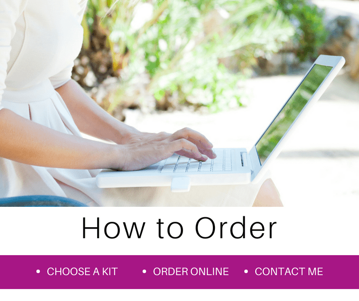 Order essential oils online from doterra in Sweden, Germany, Europe
