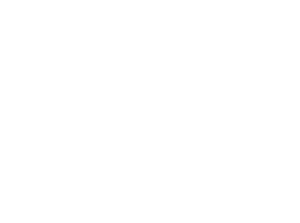 InnoEnergy Knowledge Innovation Community