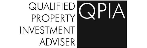 Qualified Property Investment Adviser®