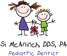 Dr. Si McAninch, DDS