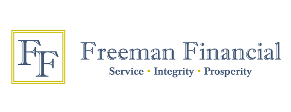 Freeman Financial Services