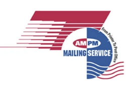 AM/PM Mailing Services is a All American Sponsor for Suncoast Youth Basketball