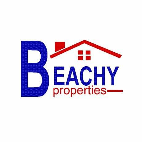 Beachy Properties is a Sponsor for Suncoast Youth Basketball