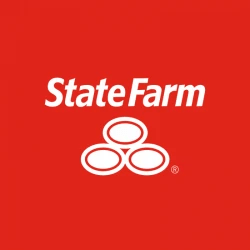 STATE FARM INS. WARREN MIDDLETON