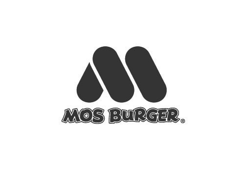 mos burger soteria partner security camera