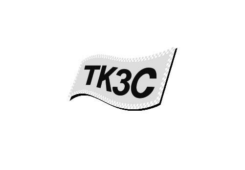 tk3c soteria partner security camera