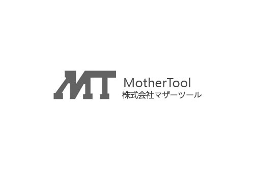 mother tool soteria security camera biometric analytics