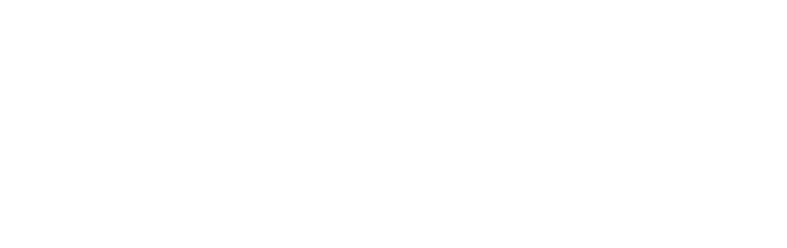 Donuts VR
