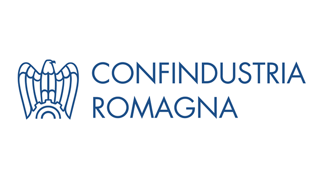 Confidustria Romagna ci ha scelto come partner nel team Smart Tech