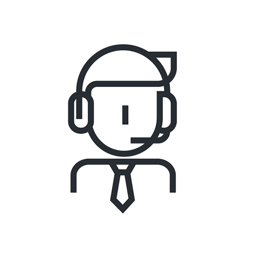 Ventis automazione customer care chat bot