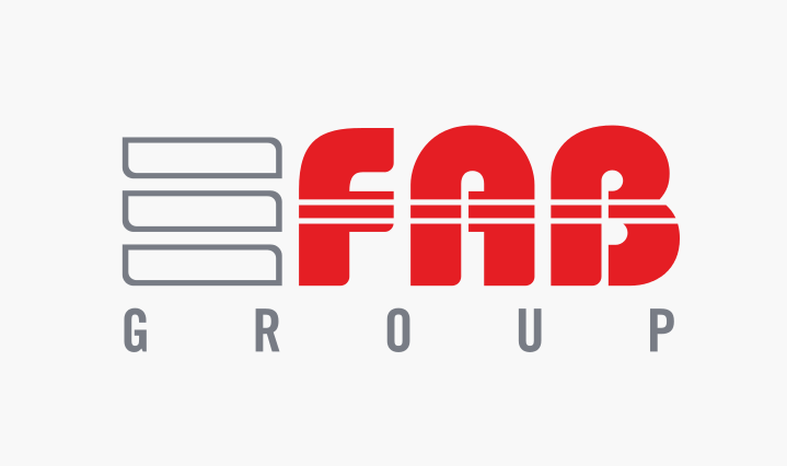 Fab Group usa il nostro Order Manager RPA System