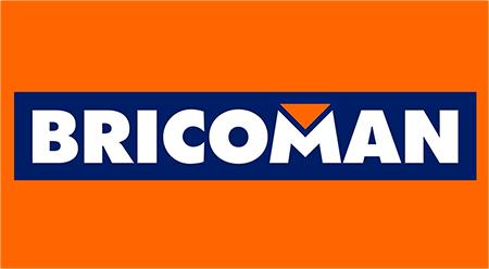 Botika seconda classificata al contest BRICOMAN