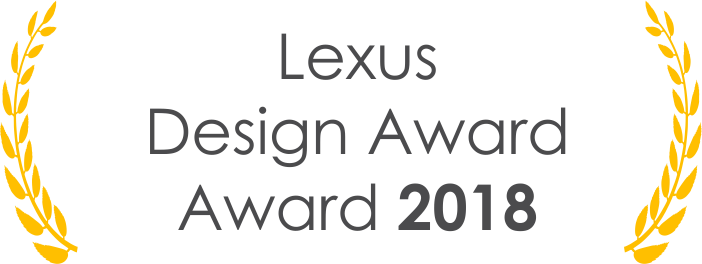 iBreastExam wins Lexus Design Award India 2018