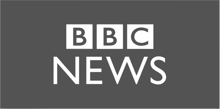 UE LifeSciences on BBC News